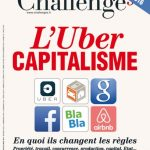 Challenges N°471 Du 31 Mars au 6 Avril 2016