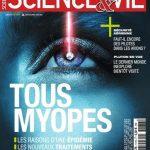 Science et Vie N°1173 - Juin 2015