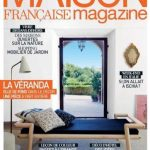 Maison Française - Juin 2015