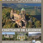 Détours en France Hors Série Collection N°26