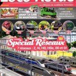 Loco-Revue N°817 - Aout 2015