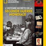 National Geographic Hors Série N°28 - Février-Mars 2018