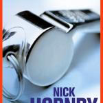 Nick Hornby - Carton jaune