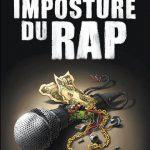 L'Effroyable Imposture du Rap - Mathias Cardet