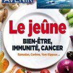 Sciences et Avenir N°820 - Juin 2015
