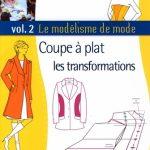 Le modélisme de mode - Volume 2