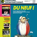 Courrier international N°1311-1312-1313 Du 17 Décembre 2015
