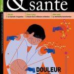 Science et Santé N°22