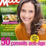 Maxi N°1509 Du 28 Septembre au 4 Octobre 2015