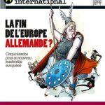Courrier International N°1266 Du 5 au 11 Février 2015