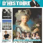 Secrets d'Histoire N°10