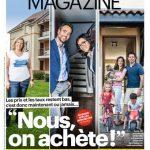 Le Parisien Magazine Du Vendredi 05 Juin 2015