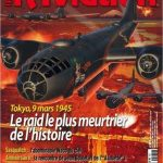 Fana de L'Aviation N°544 - Mars 2015