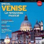 Classica N°170 - Mars 2015