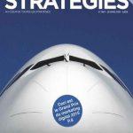 Stratégies N°1807 Du 26 Mars 2015