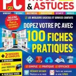PC Trucs et Astuces N°20 - Aout-Octobre 2015