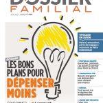 Dossier Familial N°498 - Juillet 2016
