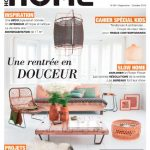 Home Magazine N°59 - Septembre-Octobre 2015