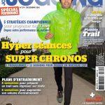 Jogging International N°374 - Décembre 2015