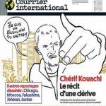 Courrier International N°1280 Du 13 au 20 Mai 2015