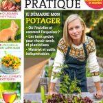 Rustica Pratique N°17 - Hiver 2016