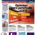 Investir N°2162 Du 13 Juin 2015