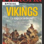 Historia Spécial N°23 - Mai-Juin 2015