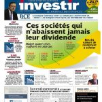 Investir N°2201 Du 12 Mars 2016