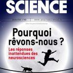 Pour La Science N°459 - Janvier 2016