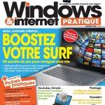 Windows et Internet Pratique N°65 - Février 2018