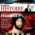 Détours En Histoire N°11 - Hiver 2015-2016