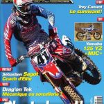 MX Magazine N°207 - Avril 2015