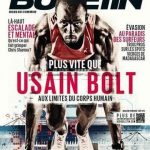 The Red Bulletin France - Aout 2015