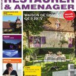 Restaurer et Aménager N°21 - Mai-Juin 2016