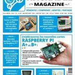 Hackable Magazine N°4