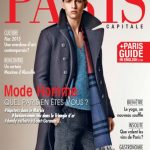 Paris Capitale N°238 - Octobre 2015