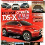 L'Automobile Magazine N°791