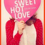 Erin McCahan - Cool Sweet Hot Love