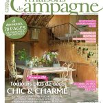 Maisons De Campagne N°100 - Mai-Juin 2016