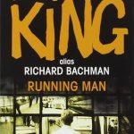 Running man Stephen King