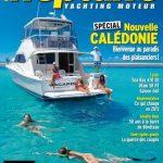 Neptune Yachting Moteur N°226 - Février 2015