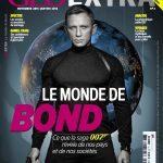 Geo Extra N°4 - Novembre2015-Janvier 2016