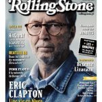 Rolling Stone N°86 - Juillet-Aout 2016
