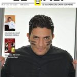 Le Chef N°257 - Avril 2015
