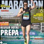Jogging International Hors Série N°3009 - Édition 2016