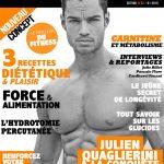 Fitness Mag N°32 - Janvier 2016