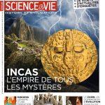 Les Cahiers De Science et Vie N°157 - Novembre 2015