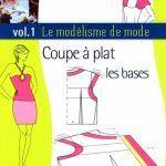 Le modélisme de mode - Volume 1
