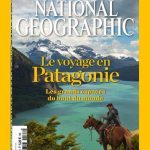 National Geographic N°188 - Mai 2015