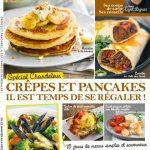 Gourmand N°311 Du 22 Janvier au 4 Février 2015